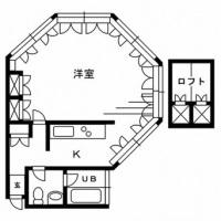 Hassut japanilaiset kodit, osa 1